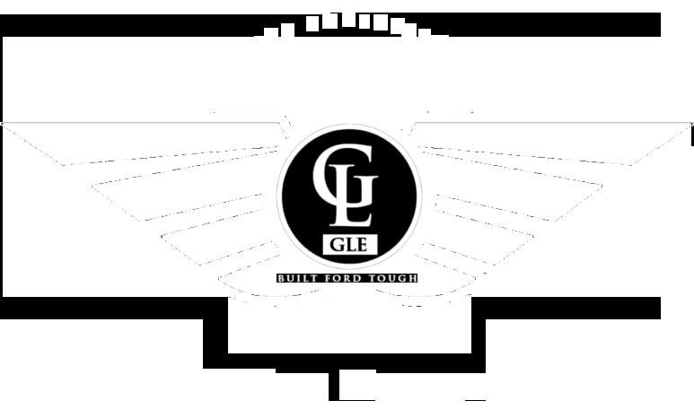 FLOYD HODGE