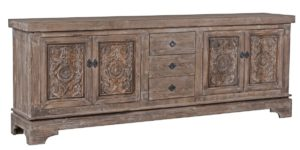 Long Wood Amita Sideboard Buffet
