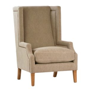 Rutland Occasional Chair