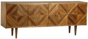 Mid Century Modern Joseph Sideboard