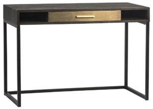 Tivoli Wood Desk