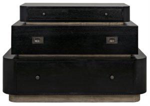 Lector Dresser