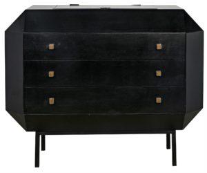 Rhiana Dresser
