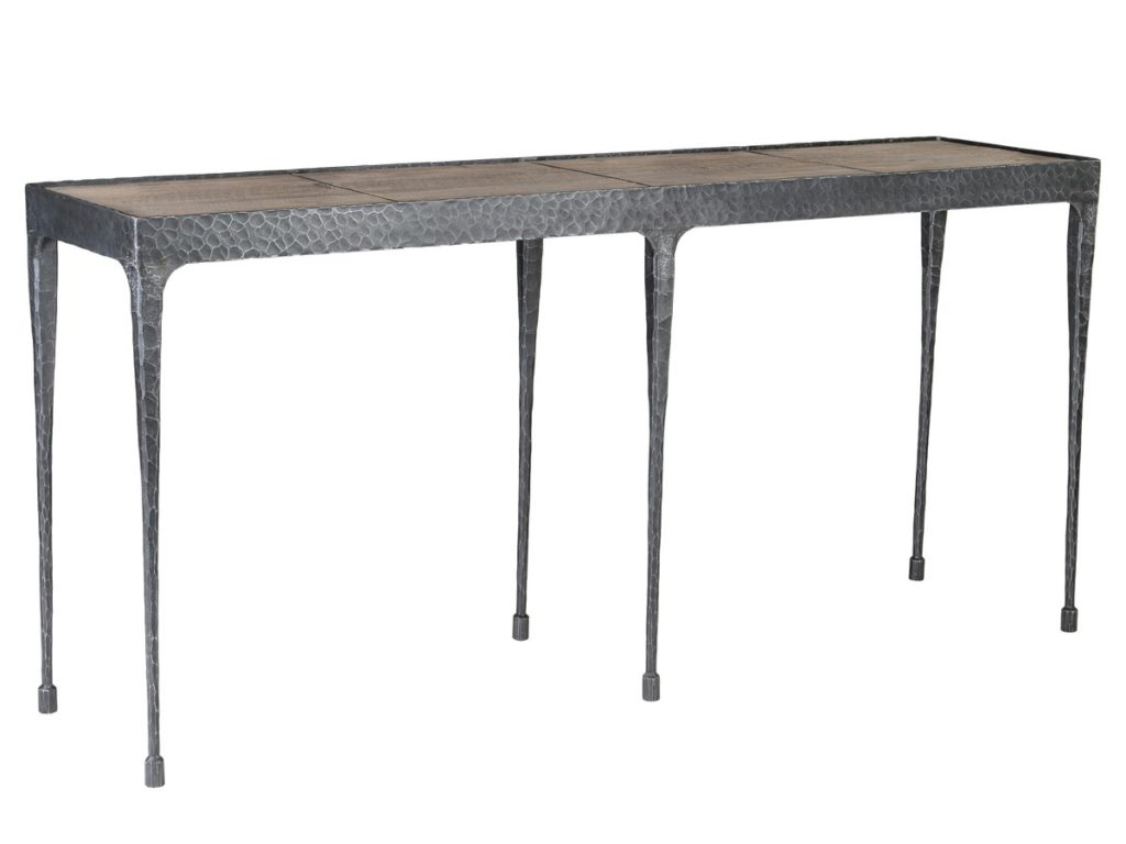 Altar & Console Tables