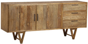 Astrid Sideboard Cabinet Media Console