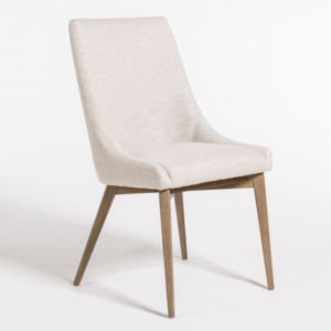 Taylor Dining Chair in Sand (Set of 4)