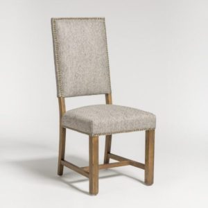 Weston Dining Chair (Set of 4)