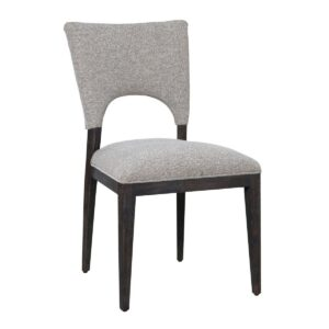 Mitchel Dining Chair Set of 2