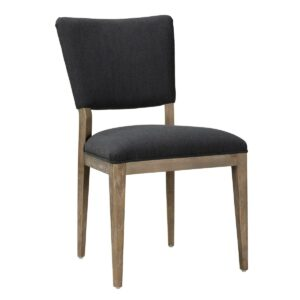 Phillip Gray Dining Chair Set of 4