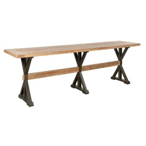Kingston Counter Height Gathering Table