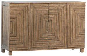 Drennan Reclaimed Wood Sideboard