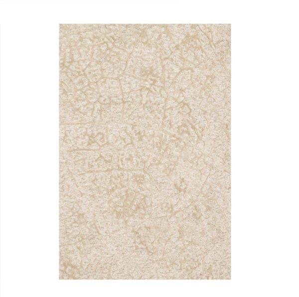 large ivory area rug