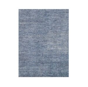 Serena Denim Area Rug