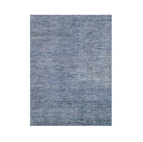denim blue area rug