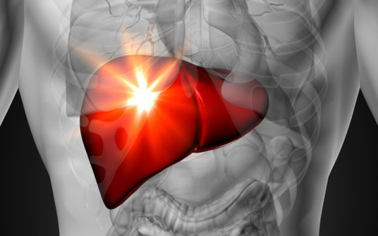 can fatty liver heal itself