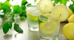 10 Natural Liver Cleanse Recipes to Try At Home