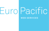 Euro-Pacific Web Services