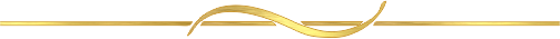 divider-line-gold