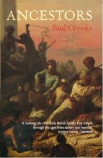 Tracing African Caribbean Ancestors