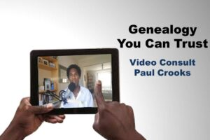 video call consult a4