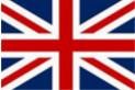 UK flag 2