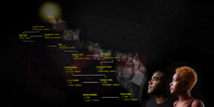 A Black History 6