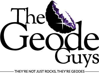 The Geode Guys