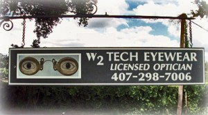 w2tech-fade