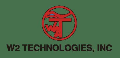 W2 TECHNOLOGIES | Prescription Safety Glasses | Non-Prescription Safety Glasses Logo