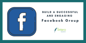 Facebook Group for Your Business