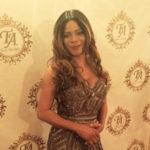 Taiye Adeshina a.k.a.. Hephziba - Singer