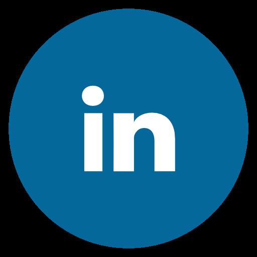 linkedin-icons-png-transparent-8