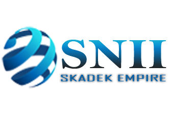 SNII EMPIRE SAMPLE 002