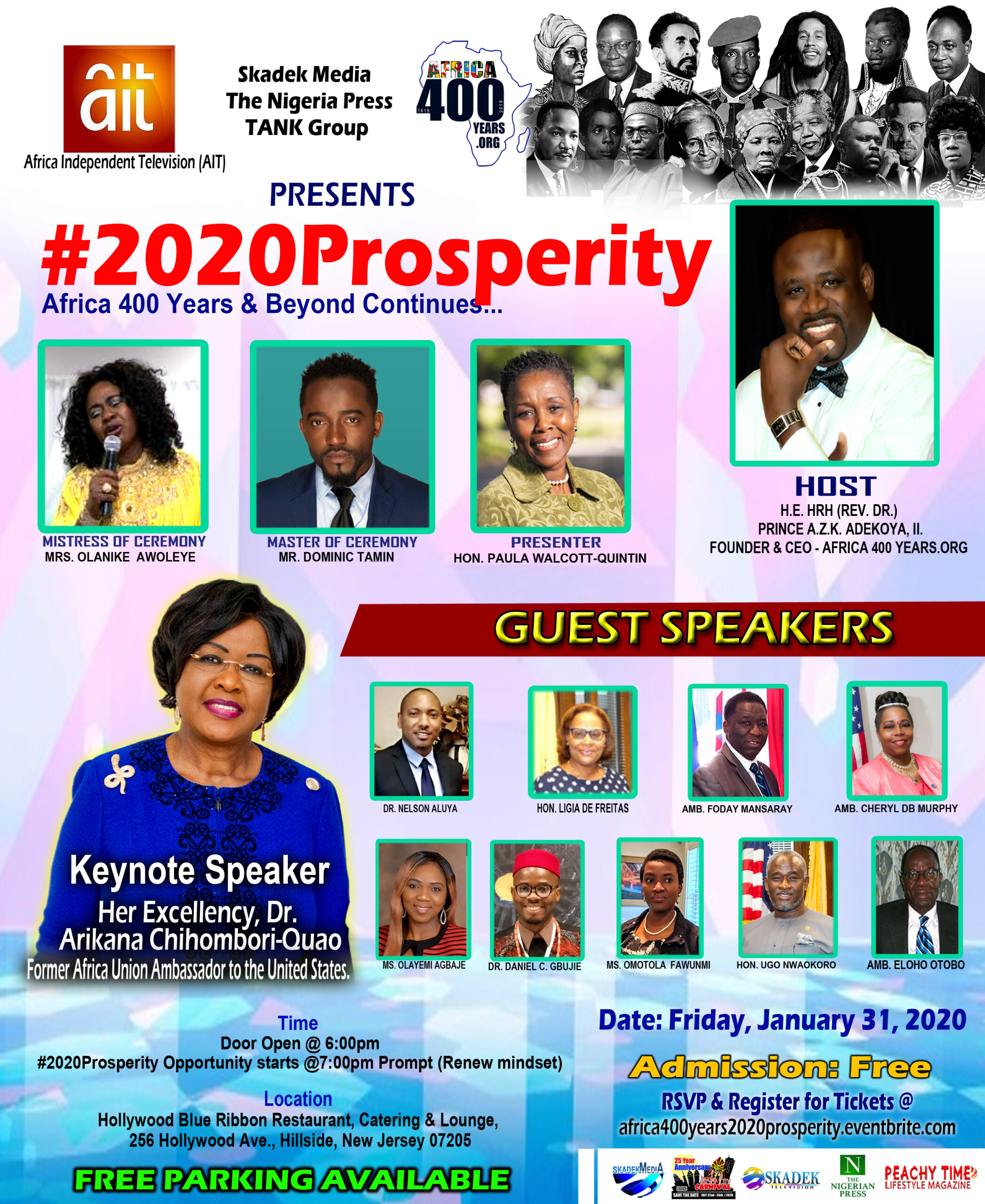 2020PROSPERITY FLYER with SPEAKERS