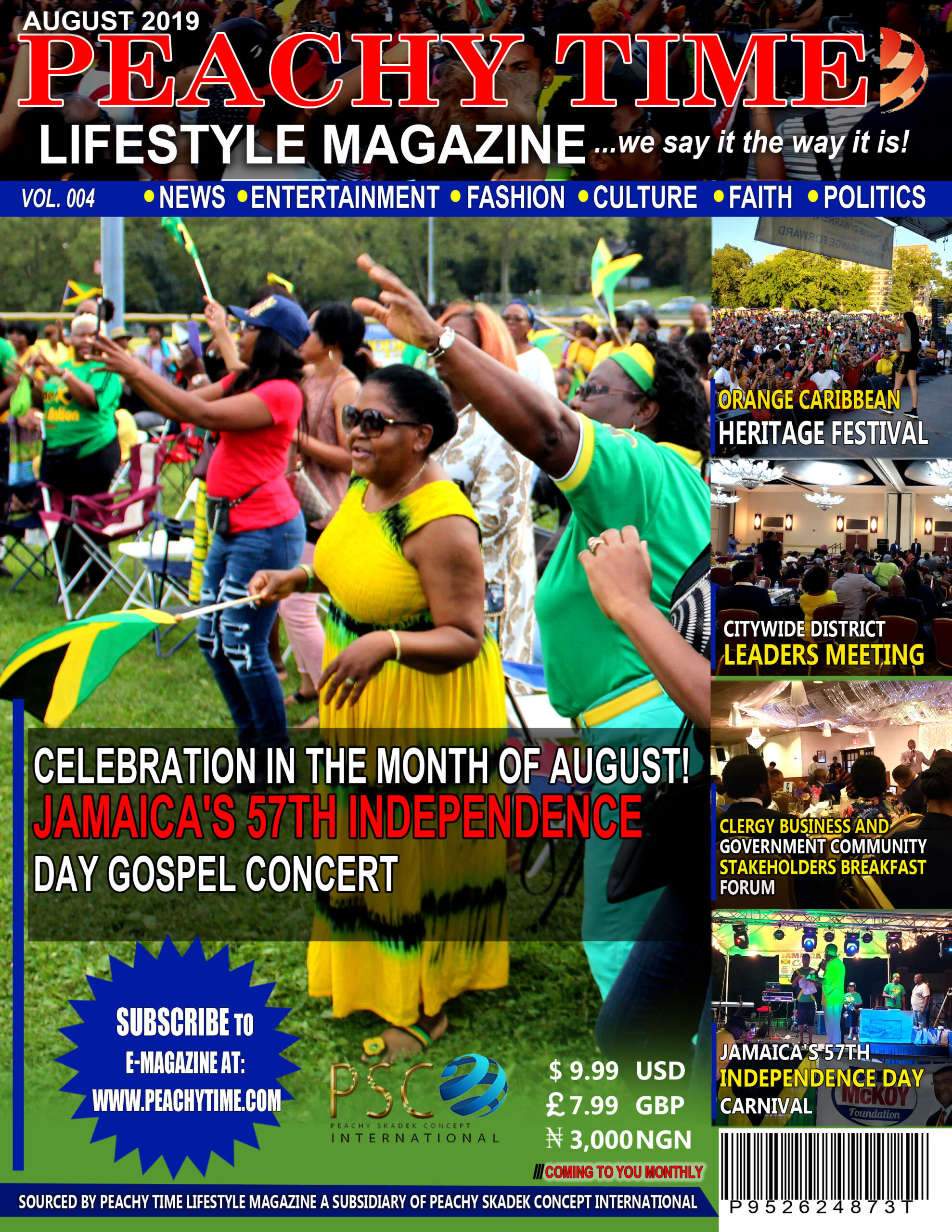FRONT COVER -CROPPED