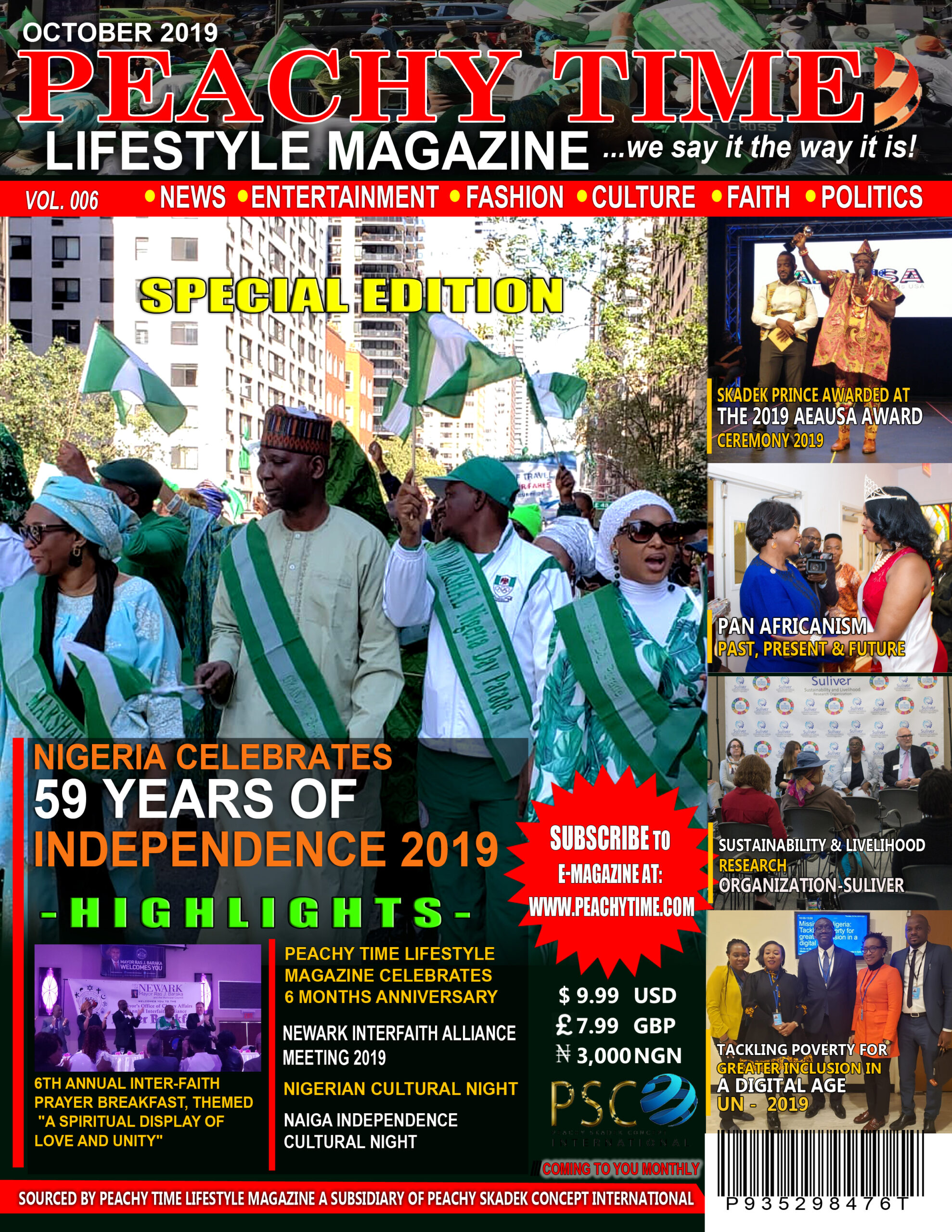 FRONT COVER - CROPPED