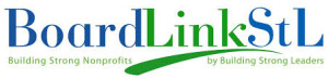 BoardLinkStL logo