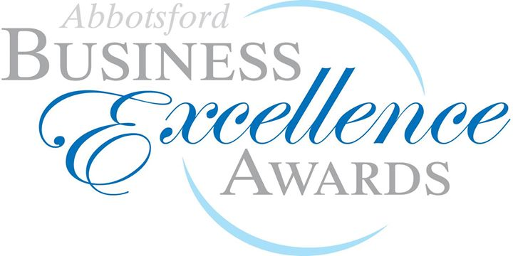 Abbotsford Business Excellence Awards
