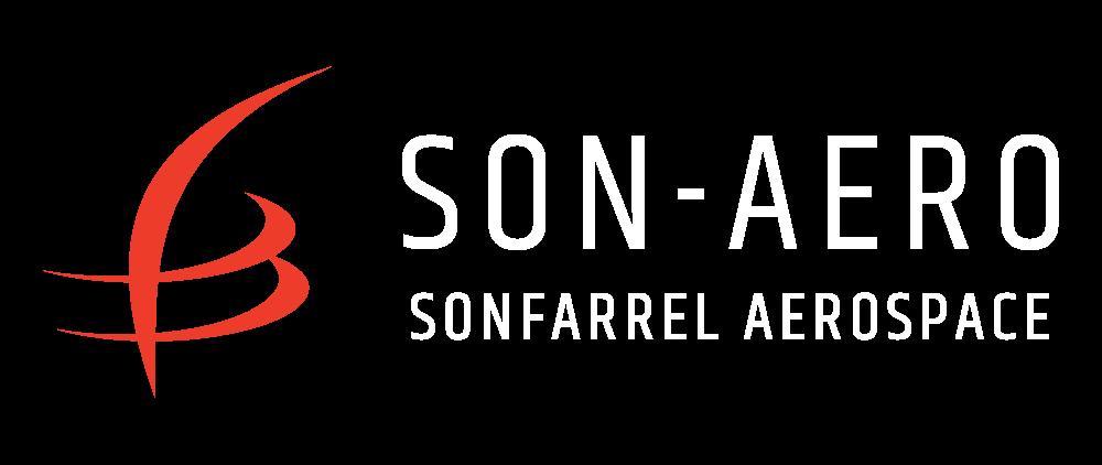 Son-Aero