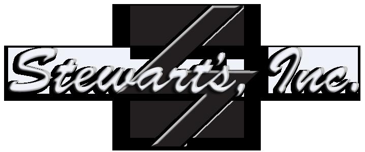 Stewarts Inc