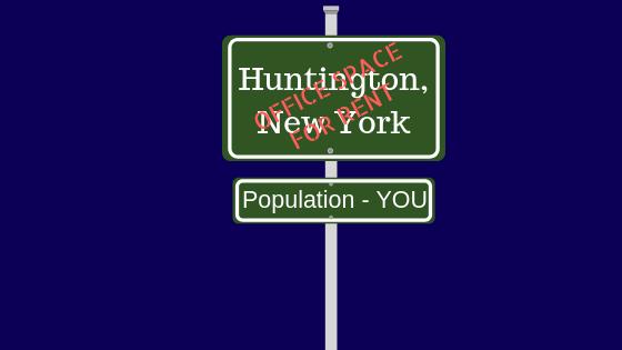 Huntington, NY-3