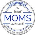 huntington-moms-logo