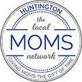 huntington moms