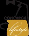 Concierge Lifesyle Thumbnail