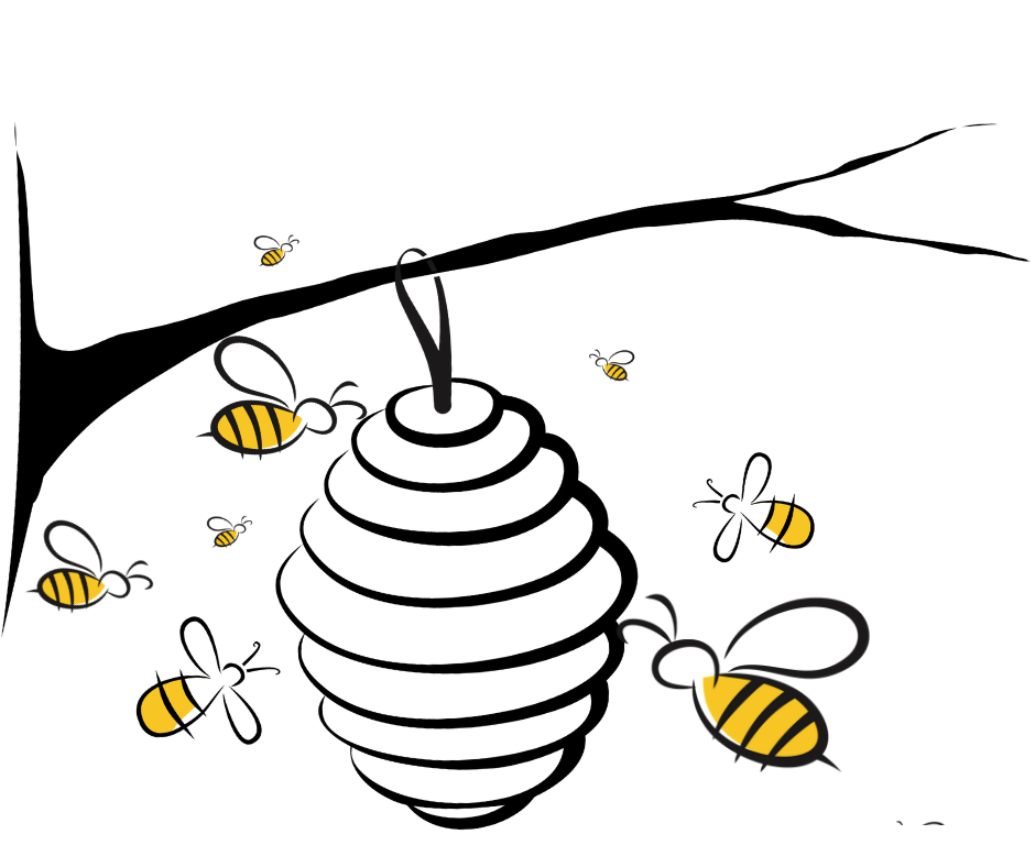 Thrive in The Hive, Defined