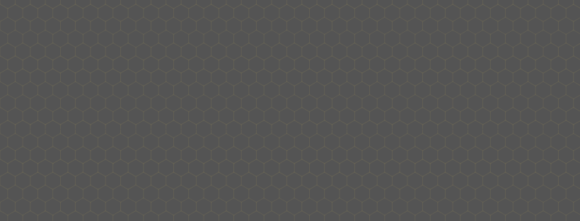 Colony Workplaces Header