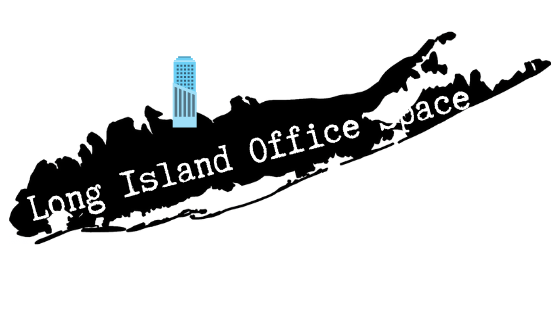 Long Island Office Space