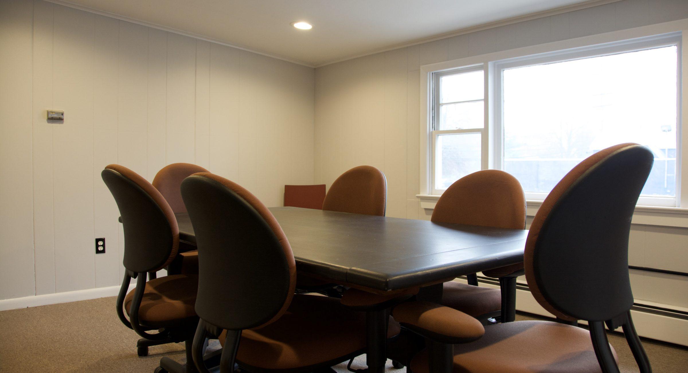 Huntington Conference Room
