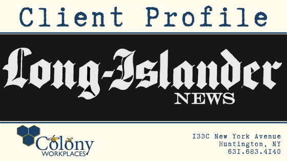 The Long Islander News