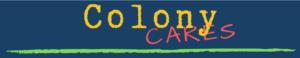 Colony Cares